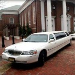 King Limo Gulfport - Biloxi