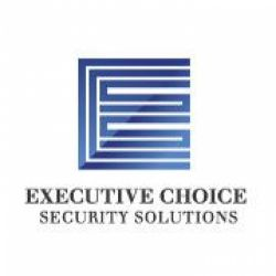 Executive Choice Security Solutions LLC.