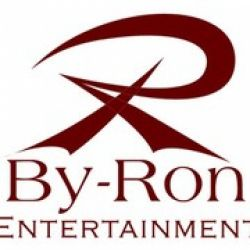 By-Ron Entertainment