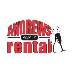 Andrew's Party Rental