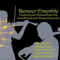 Renacer Ensemble