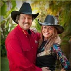 Mike's Country Dancing - Country Music DJ
