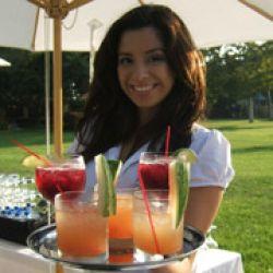 Paradise Bar & Beverage