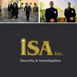 ISA, Inc