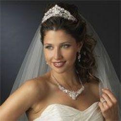 P.S Wedding Accessories