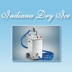 Indiana Dry Ice