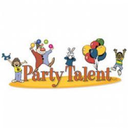 Party Talent, LLC - Fairfield County