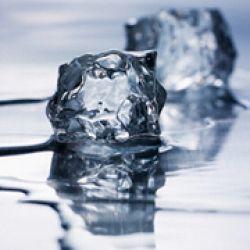Primrose Ice Company - Orange County