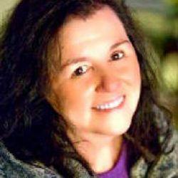 Cynthia Becker Psychic
