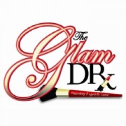 The Glam Doctor - Prescribing Exquisite Looks