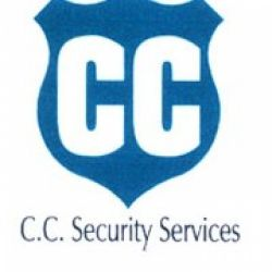C.C. Security Services