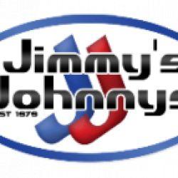 Jimmy's Johnnys