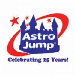 Astro Events of Richmond, VA