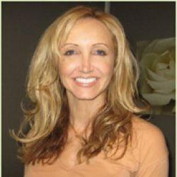 Shannon Byrnes Ma Mft - Premarital Counselor