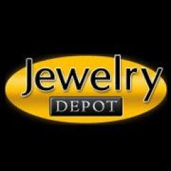 Diamond Jeweler Houston - Jewelry Depot