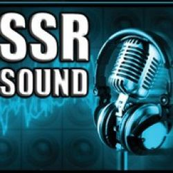 SSR Rentals - Los Angeles Sound Rentals