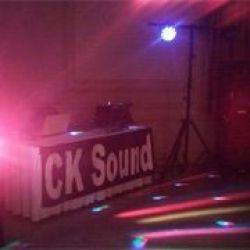 CK Sound