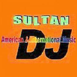 Sultan's DJ ~ Metro DC DJ