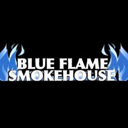 Blue Flame Caterings