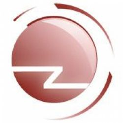 Zeo Brothers Rental/Retail
