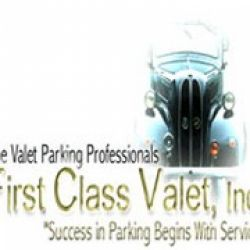First Class Valet Inc. - Michigan Valet Parking