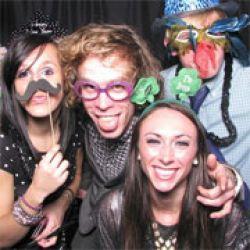 Fairytale Productions Event Services