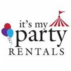 It's My Party Rentals