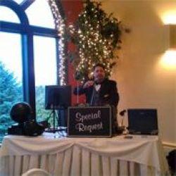 Special Request DJs
