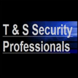 T & S Security Professionals