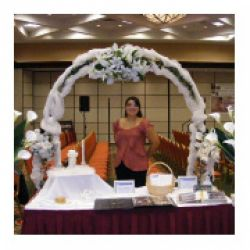 Bilingual Wedding Ceremonies