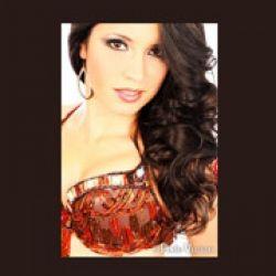 Beautiful Bellydance by Yasmeena