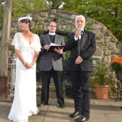 Hudson Valley Heartfelt Ceremonies