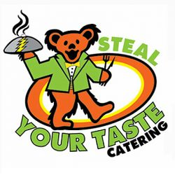 Steal your Taste Catering