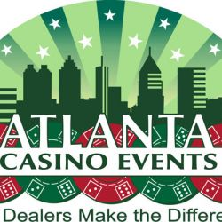 Atlanta Casino Events and The Wizards of Odds