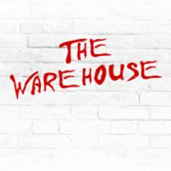 The Warehouse Llc