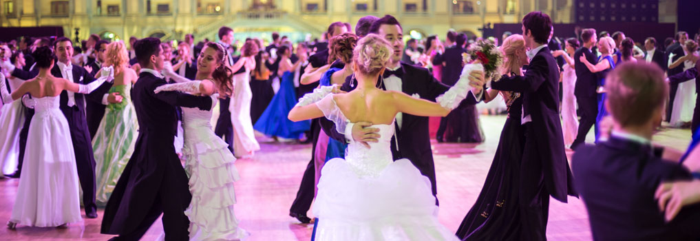 Find Wedding Entertainment Entertainers For Reception