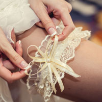 Wedding & Bridal Accessories