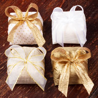 Wedding Favors & Supplies