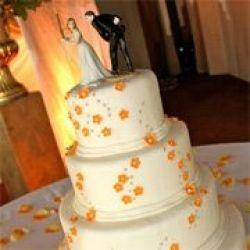 Everything Plus The Cake