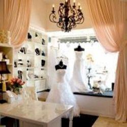 Cherished Bridals