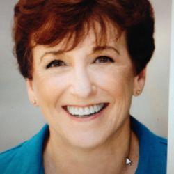 Reverend Linda Hendrick