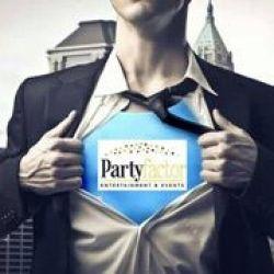 Partyfactor, LLC.