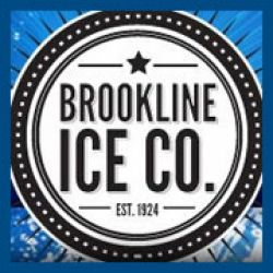 Brookline Ice Co