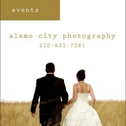 Alamo City Photography