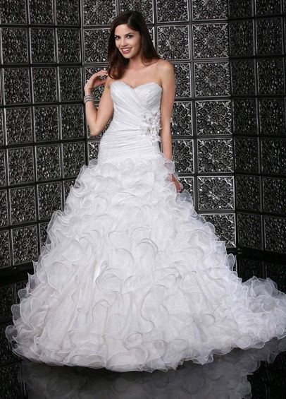 Austin designer wedding gowns, Austin Formal Wear and evening gowns ...