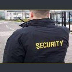 Best Guard Services