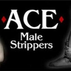 Ace All Male Entertainment