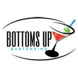 Bottoms Up Bartending LLC