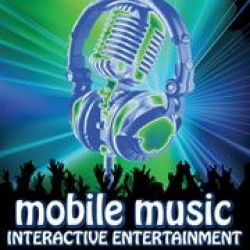 Mobile Music Interactive Entertainment