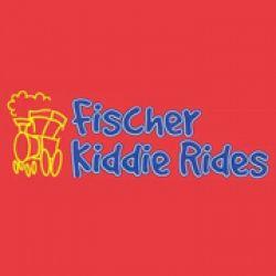 Fischer Kiddie Rides, Llc.
